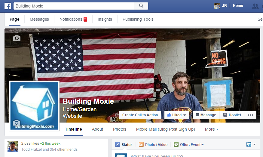 Building_Moxie_on_Facebook