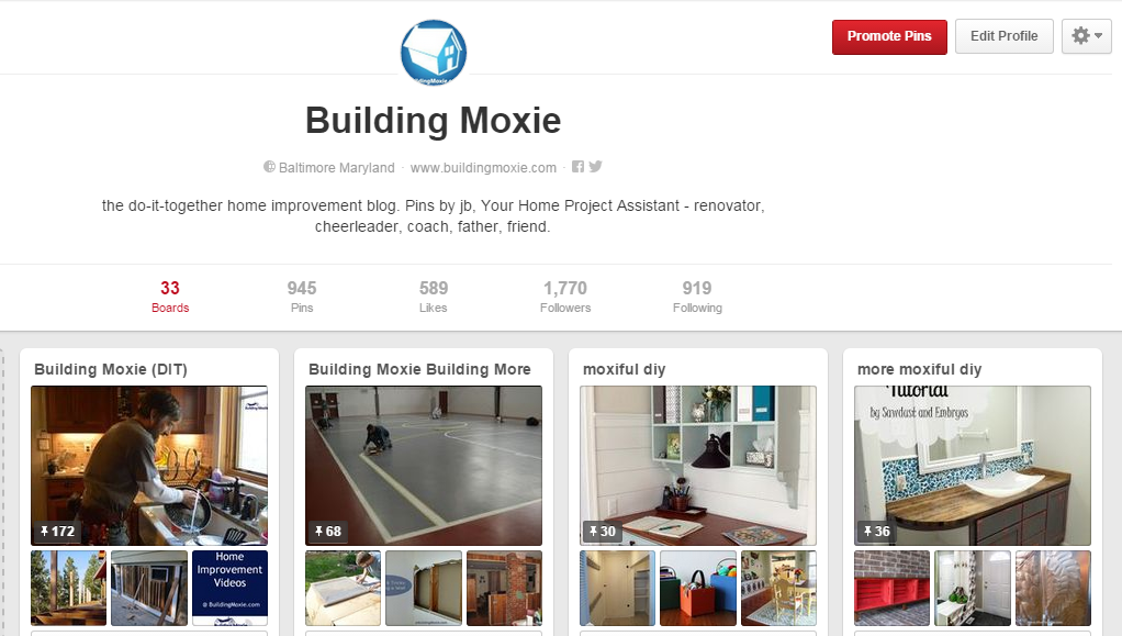 Building_Moxie_on_Pinterest