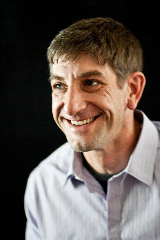 JB Bartkowiak-profile