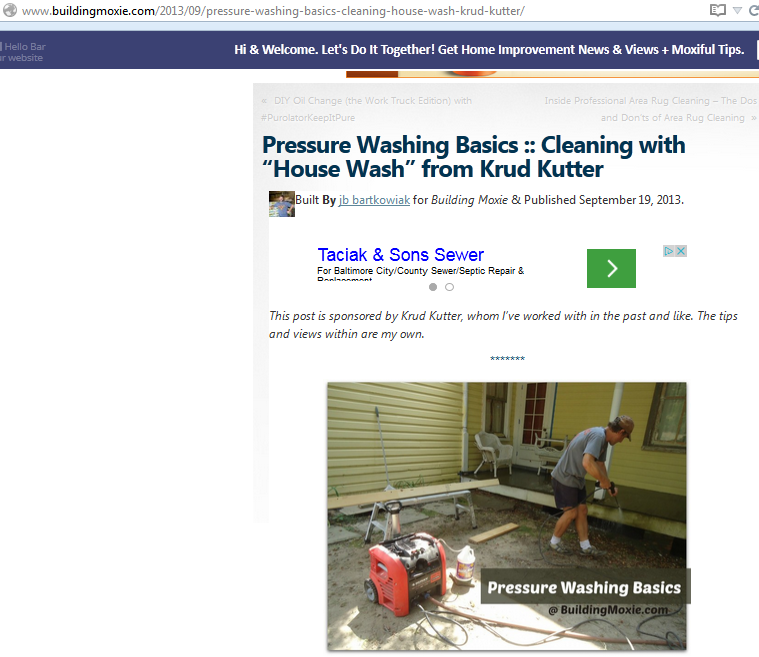 Pressure_Washing_Basics